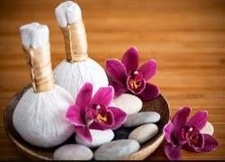masaje-fitothai