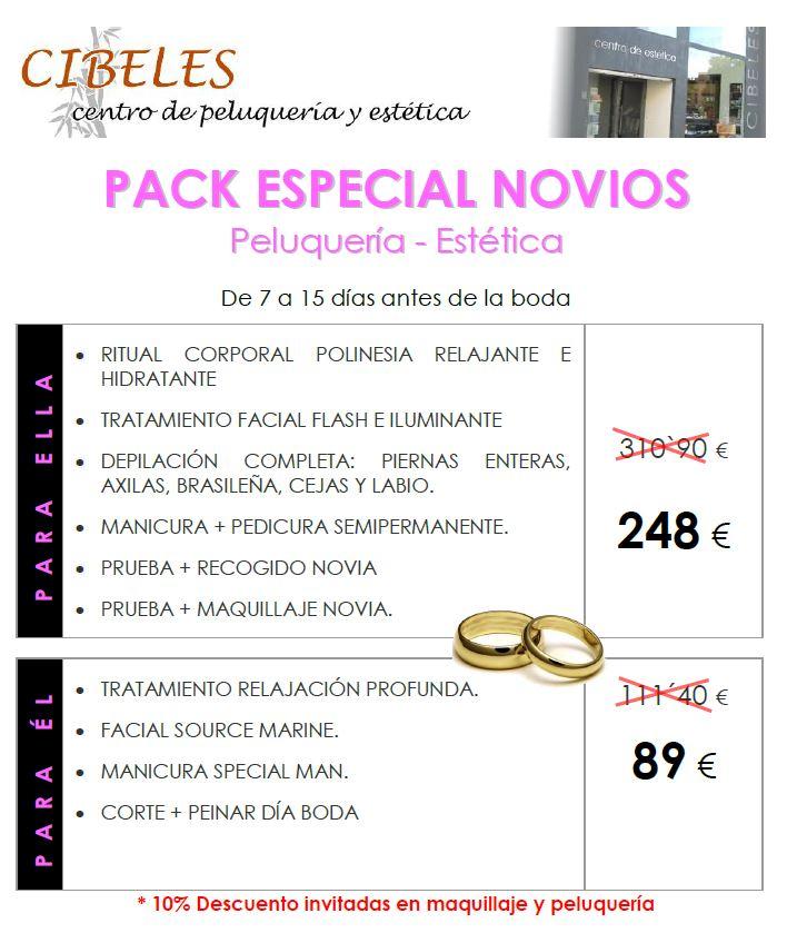pack_novios_completo