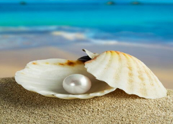 pearl-ritual
